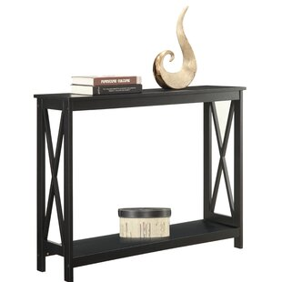 Ordinaire Stoneford Console Table