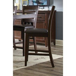 Richmond Dining Chair (Set of 2)