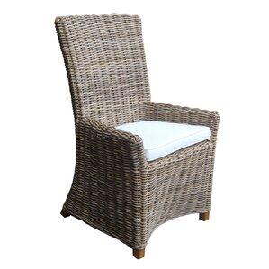 Nico Arm Chair by Padmas Plantation