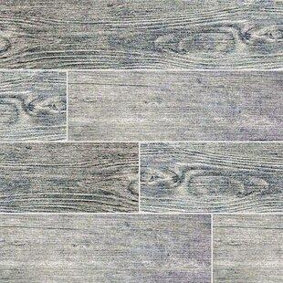Sonoma Driftwood 6 Part 40