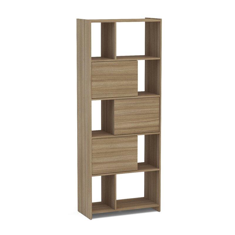Boahaus Standard Bookcase