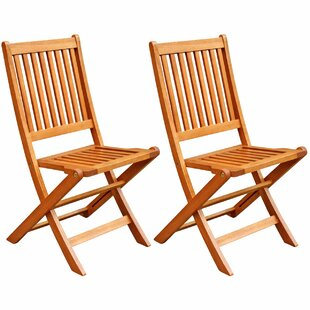 for folding chair wholesale wood solid color chairs beech wimbledon wooden white rental china wedding