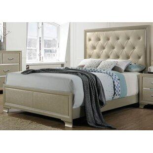 Ashley Porter Bed | Wayfair