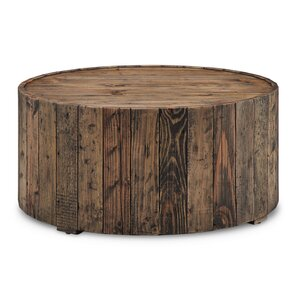 Tree Stump Coffee Table Wayfair
