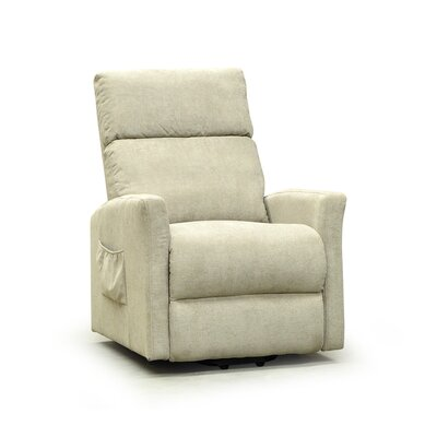 small apartment size recliners you 39 ll love. Black Bedroom Furniture Sets. Home Design Ideas