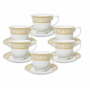 Mugs Coffee Mugs Travel Coffee Mugs