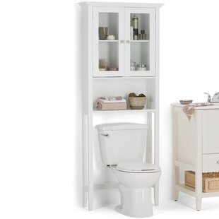 acadian space saver 2756 w x 6843 h cabinet - Bathroom Cabinets Space Saver