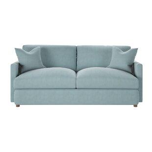 Madison Park Sofa Wayfair