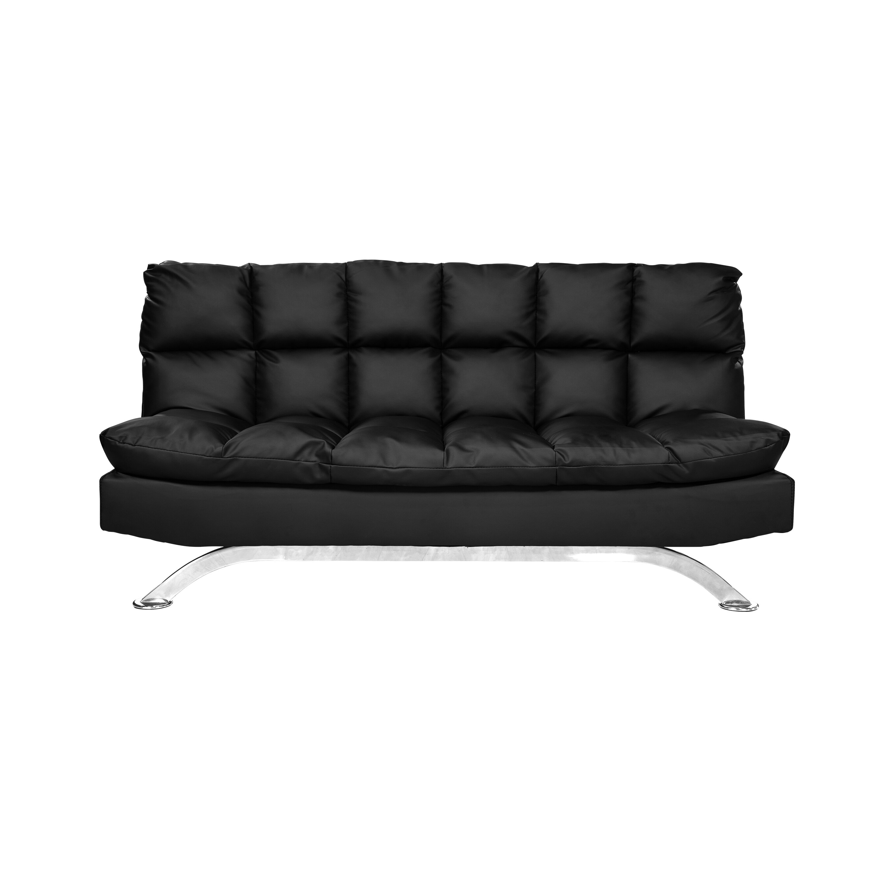 Sleeper Sofa.Rhames Sleeper Sofa