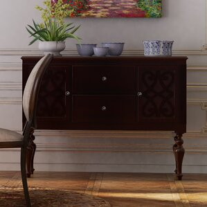Neva Buffet by Darby Home Co