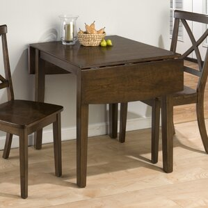 Staas Dining Table by Three Posts