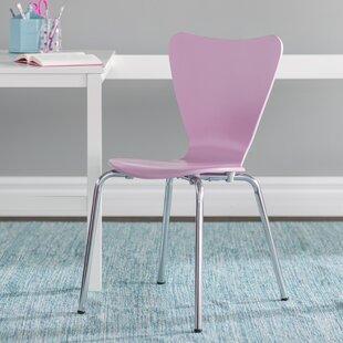 Cool Kids Vanity Chair Pink Wayfair Creativecarmelina Interior Chair Design Creativecarmelinacom