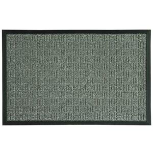 Jumbo Parquet Doormat