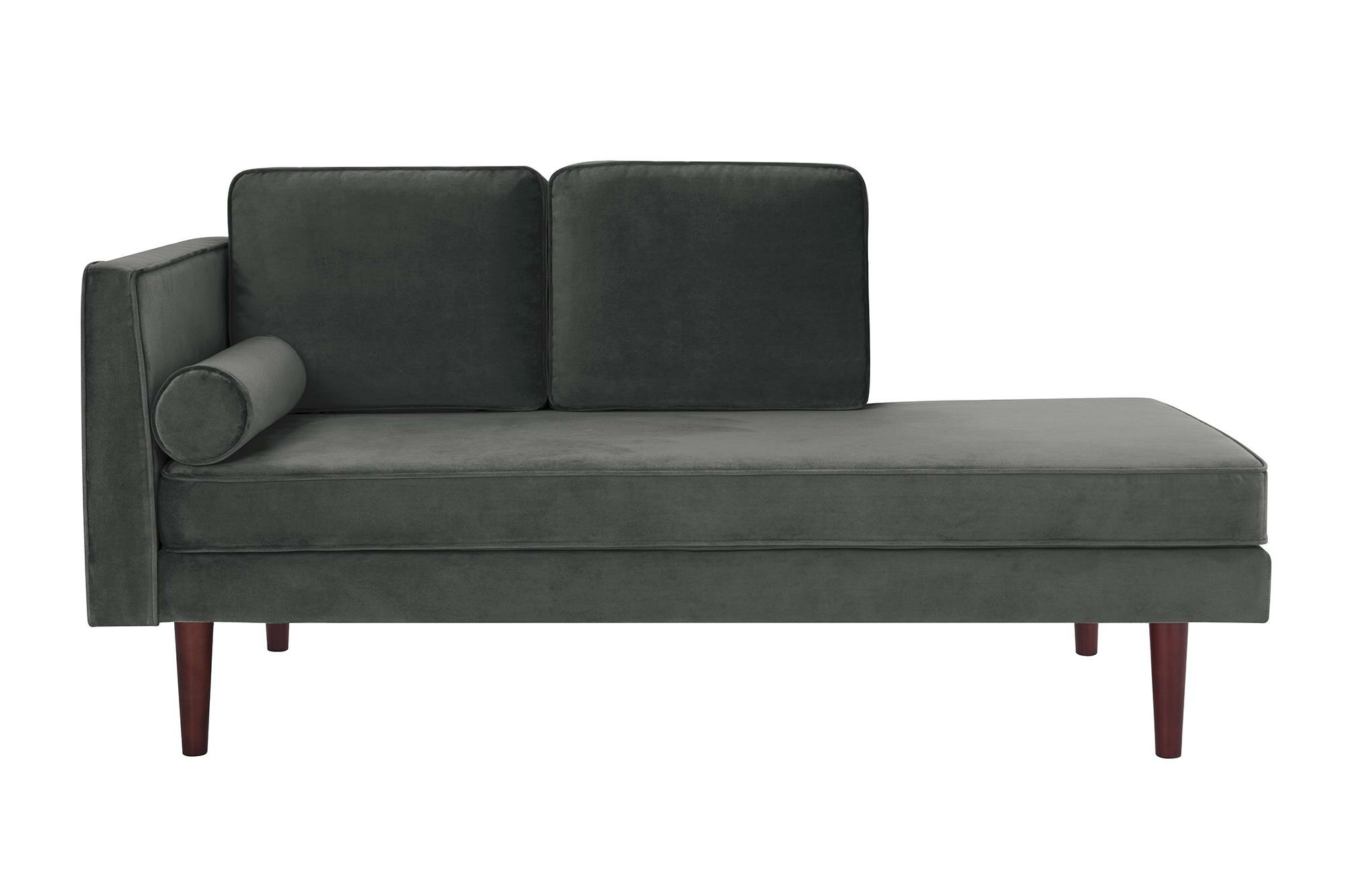 pasadena made longue the chairs chaise one lounges buy newest furniture in designer accent arm best chaisekravet to with arms order
