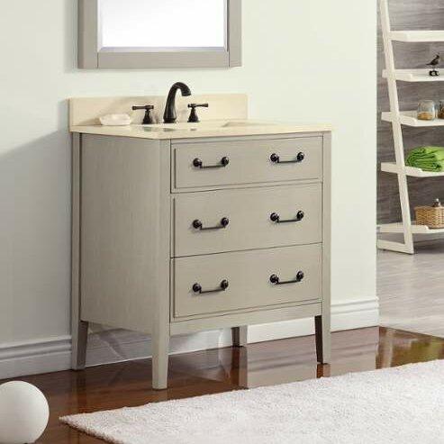 black singles in delano Avanity delano (single) 25-inch white vanity cabinet & optional countertops you are viewing item: avanity delano-v24-wt.