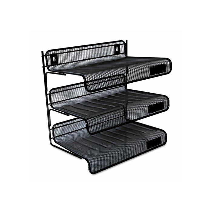 asp in organizer horizontal free desk standing shoe image stackable shelves shelf