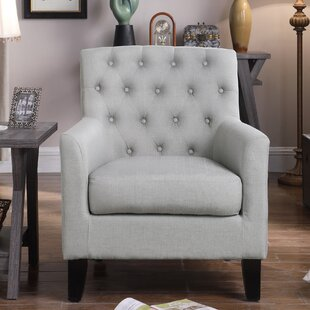 grey accent chairs you ll love wayfair