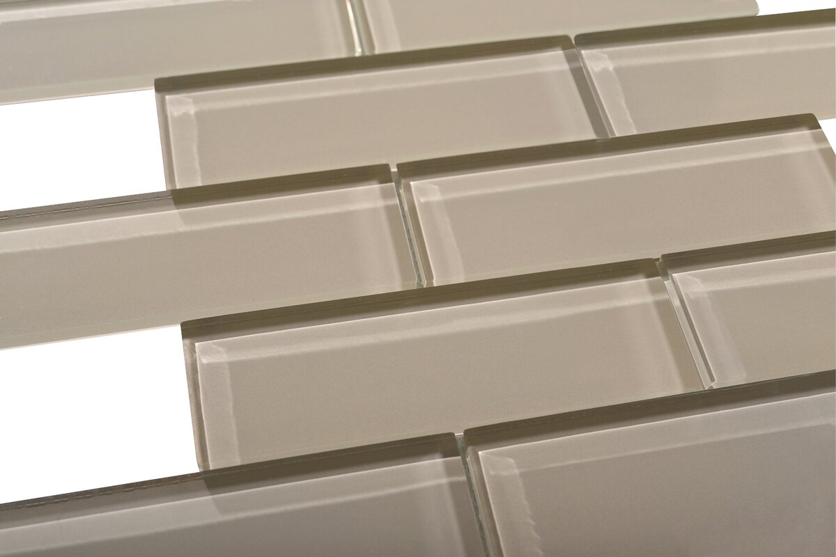 Famous 12 X 12 Ceiling Tiles Tall 18 Inch Ceramic Tile Square 2 X 6 Subway Tile 2X2 Ceiling Tiles Youthful 2X4 Acoustic Ceiling Tiles Gray3X6 Marble Subway Tile WS Tiles Premium Series 2\