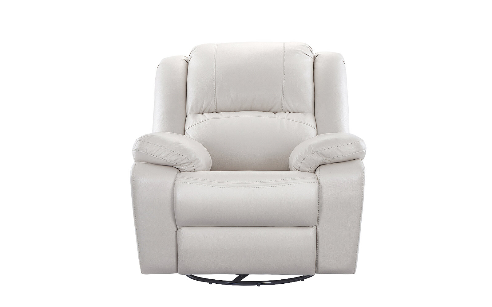 Wayfair Swivel Glider Chair: Henry Power Recliner Chair Reviews