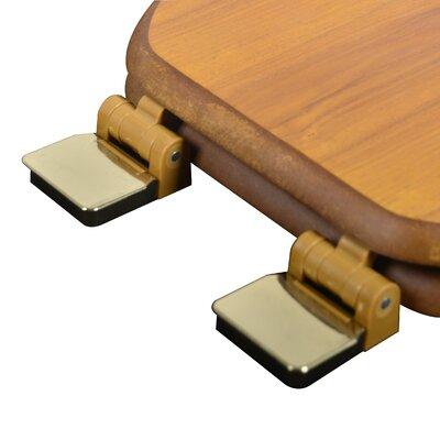 Wood Toilet Seats You Ll Love Wayfair