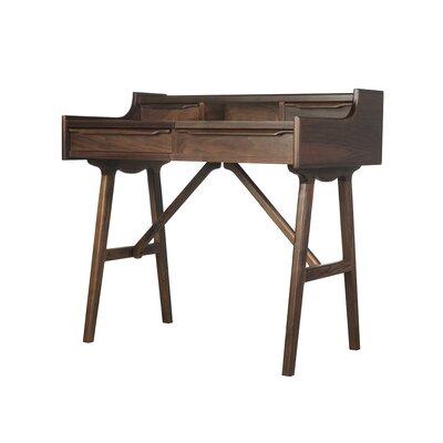 Azalea Vanity Desk Corrigan Studio