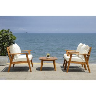Galvanized Patio Furniture.Galvanized Patio Outdoor Furniture Wayfair Ca