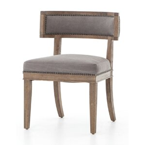 Rory Side Chair by Design Tree Home