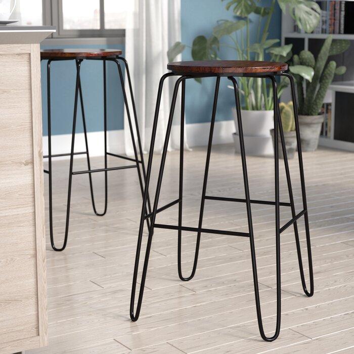 Trent Austin Design Kingscanyon 29 Bar Stool Reviews Wayfairca