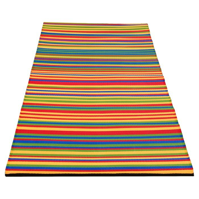 longweave multi coloured outdoor area rug reviews. Black Bedroom Furniture Sets. Home Design Ideas