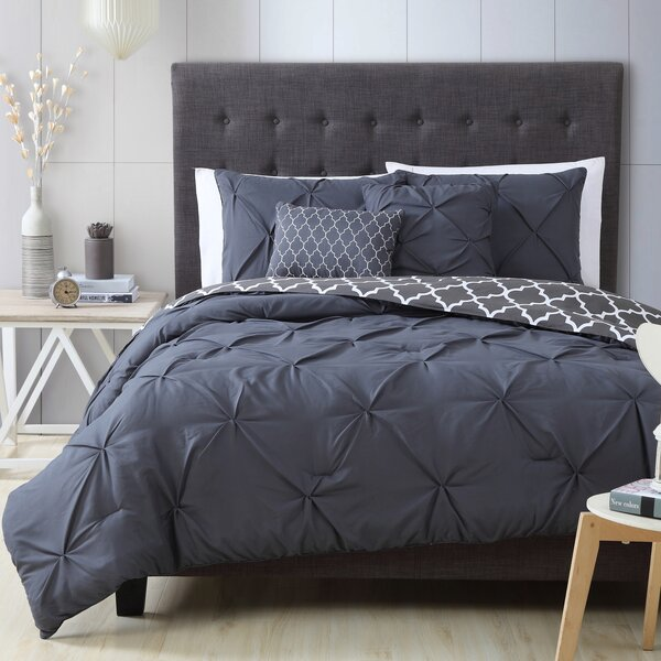 Best Bedroom Bedding Sets Ideas