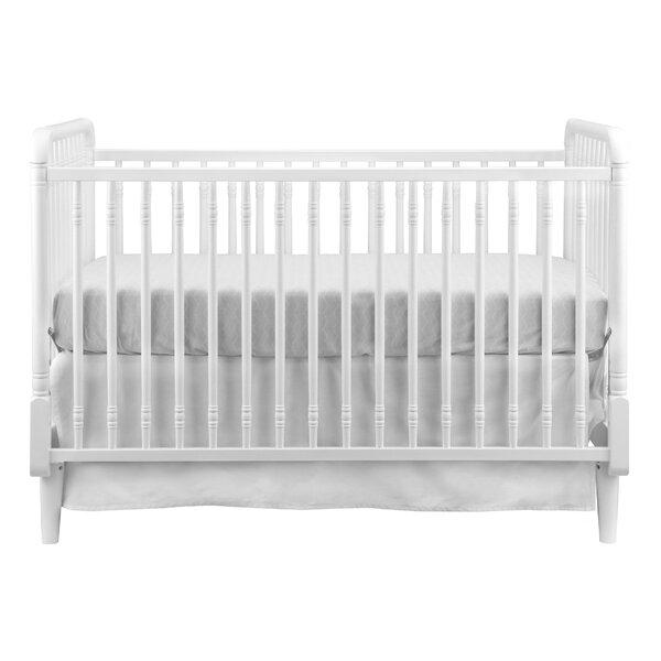100 baby cribs 3 in 1 storkcraft 3 piece nursery set verona