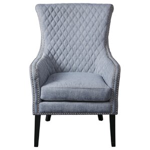 Elane Armchair by Ophelia & Co.
