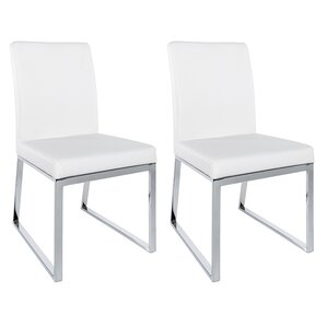 Lexington Parsons Chair (Set of 2) by UrbanMod