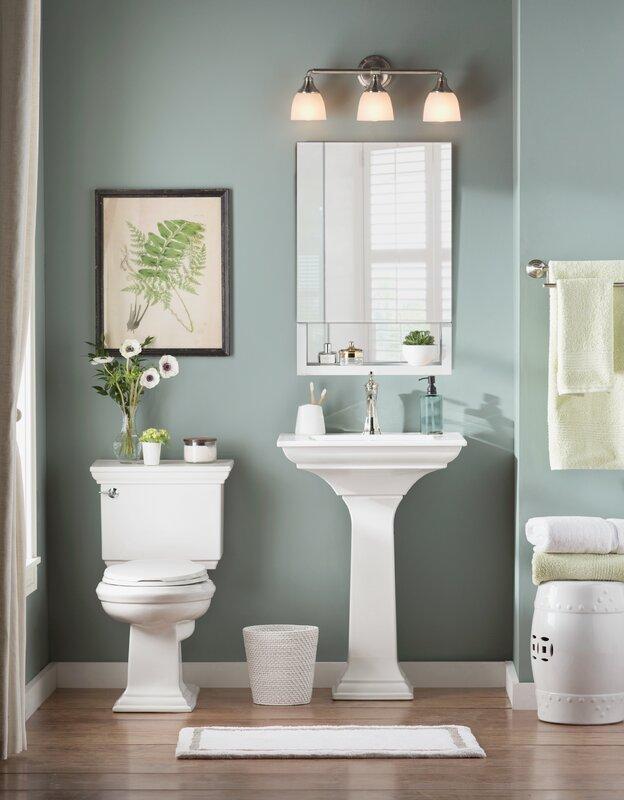 Kohler Devonshire Bath Faucet Sevenstonesinccom - Kohler devonshire bathroom lighting