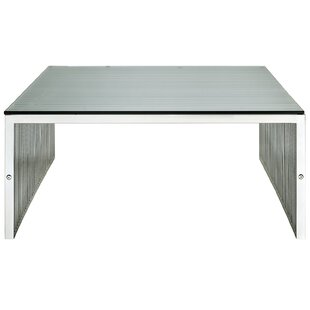 modern accent tables. Gunnar Coffee Table Modern Accent Tables E