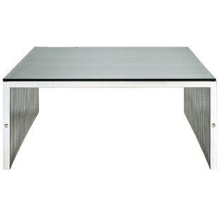 Gunnar Coffee Table