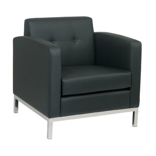 Club Accent Chairs Youu0027ll Love