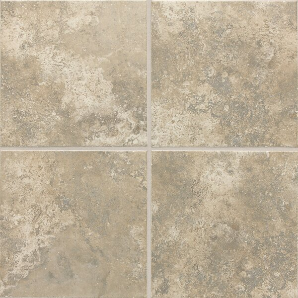 Ceramic Tile You Ll Love Wayfair