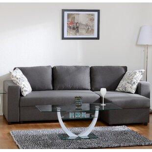 corner sofas corner sofa beds. Black Bedroom Furniture Sets. Home Design Ideas
