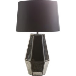 Alan 275 Table Lamp