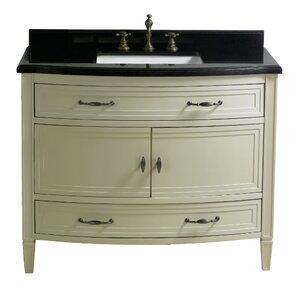 To Inch Bathroom Vanities You Ll Love Wayfair