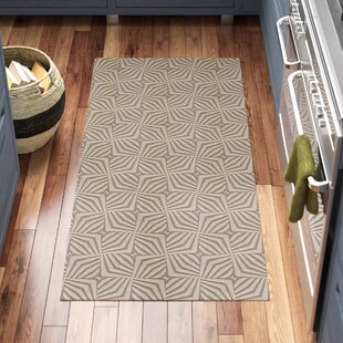 Kitchen Mats Youu0027ll Love | Wayfair