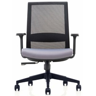 acb26c7d2 Motion Health and Wellness Ergonomic Task Chair