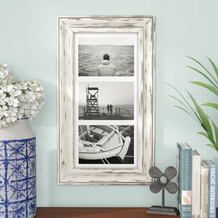 019d6d74822 Collage Picture Frames You ll Love