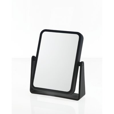 Black Makeup Amp Shaving Mirrors You Ll Love In 2019 Wayfair