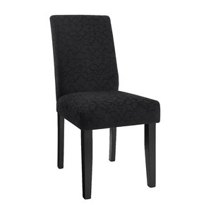 Blackwell Upton Parsons Chair (Set of 2) ..