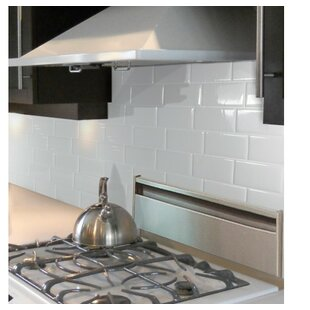 Find The Perfect Glossy Kitchen Peel And Stick Backsplash