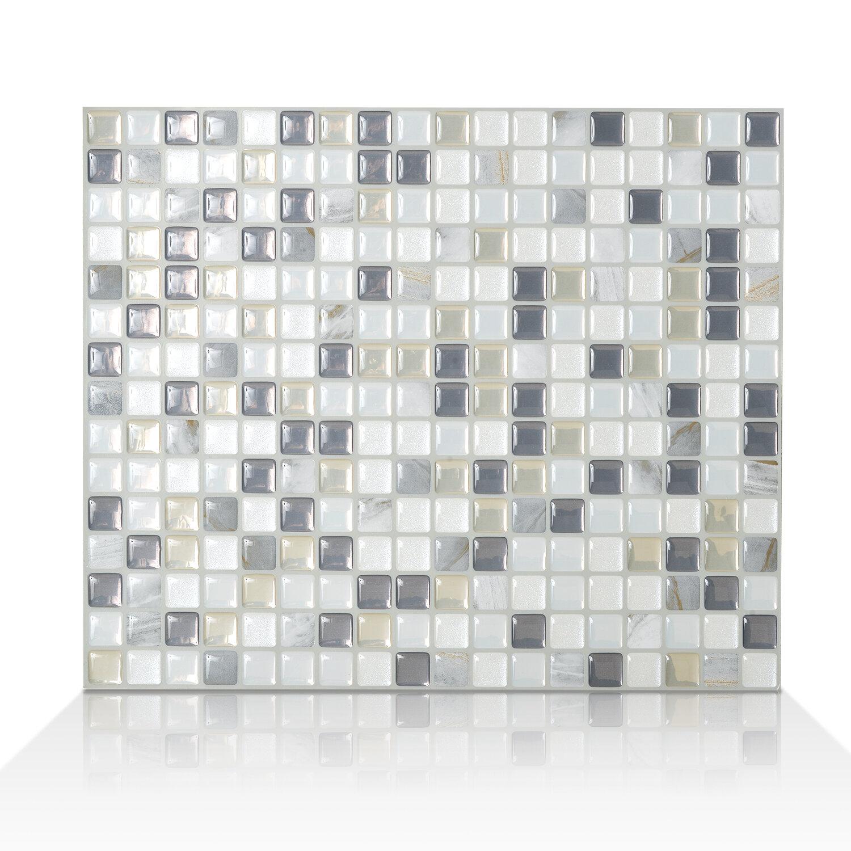 Smart Tiles Minimo Noche 11.55\