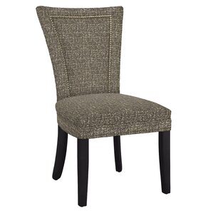 Jeanette Dining Chair by Hekman