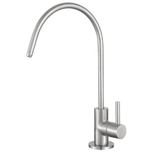osmosis group reverse category systems puregen faucet
